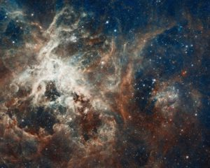 http---mashable.com-wp-content-gallery-stunning-photos-of-space-star-making